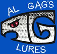 Al Gags