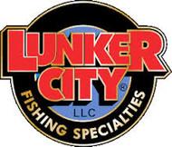 Lunker City Slug-go Lures