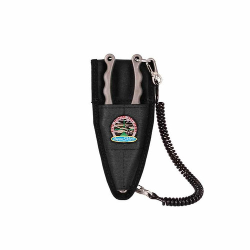AquaSkinz Elite Plier Sheath