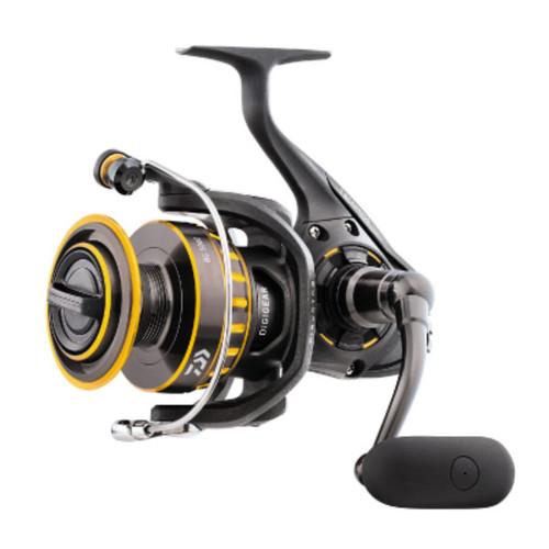 Daiwa BG 4500 Spinning Reel BG4500