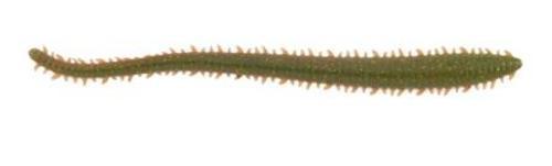 "Berkley Gulp Sandworm 6"" 10pk Camo GSSW6-C"