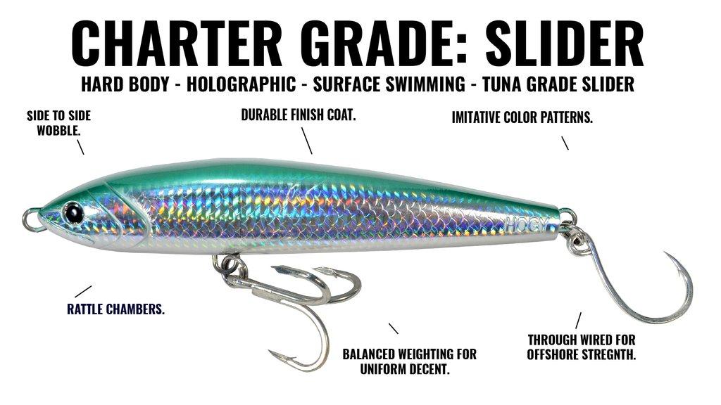 charter-slider-diagram-1024x1024.jpg