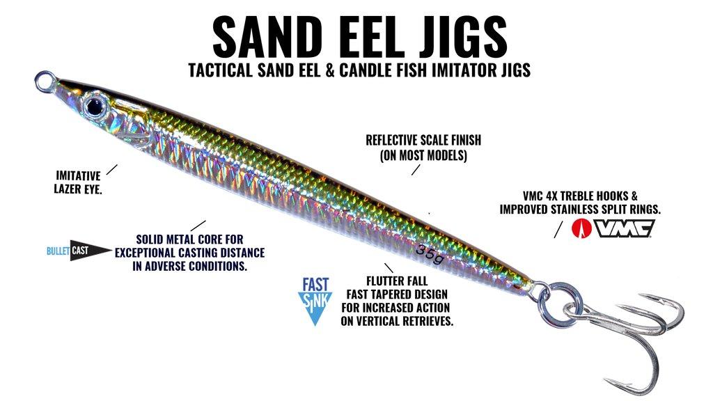 diagram-sand-eel-jig-1024x1024.jpg