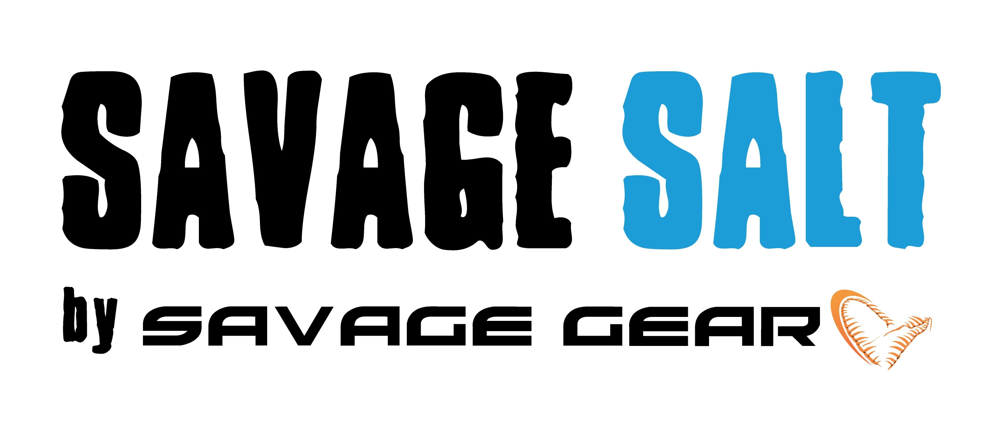 savage-gear-salt-logo-logo.jpg
