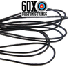 Ready to Ship Limbsaver Custom Compound Bow String & Cable Package