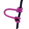 BCY #24 D-Loop Material Flo Purple
