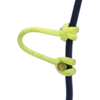 BCY #24 D-Loop Material Flo Yellow