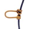 BCY #24 D-Loop Material Gold