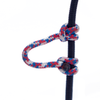 BCY #24 D-Loop Material Red / White / Blue