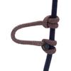 BCY #24 D-Loop Material Tan