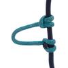 BCY #24 D-Loop Material Green