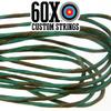 Ready To Ship Horton Custom Crossbow String