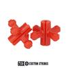 Red Bowjax Ultra Jax 1