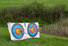 Tips for Improving Your Archery Focus | 60X Custom Strings