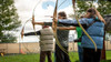 Archery Shooting Games for the Entire Family to Play