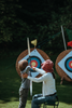 Archery Lessons for Kids: How to Introduce Them to Archery