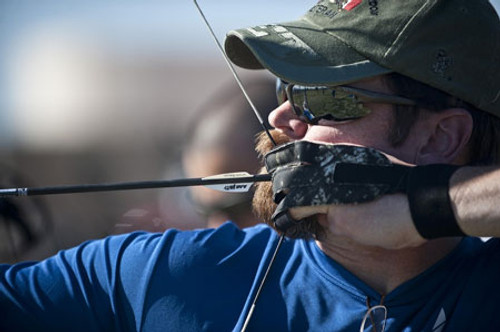 Need a Good Entry Level Bow? Check Out These 5 Bows