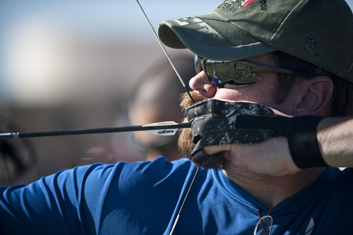 Indoor Archery: How it Absolutely Benefits Bowhunters