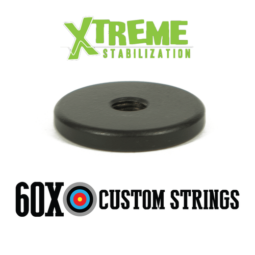 1 oz weight for xtreme stabilizer