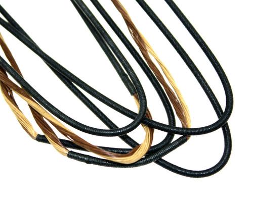 Barnett Ghost 410 Custom Crossbow String & Cable Set