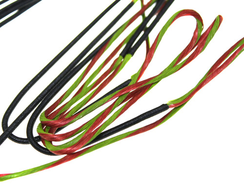 Z7 Magnum Custom Compound Bowstring & Cable Set