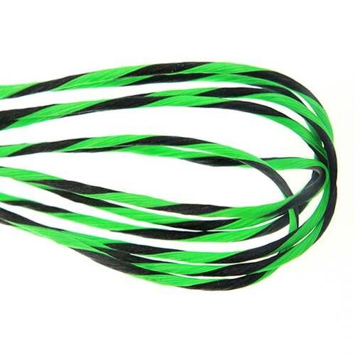 "Darton Viper X Crossbow Cable 18 9//16/"" by 60X Custom Strings"