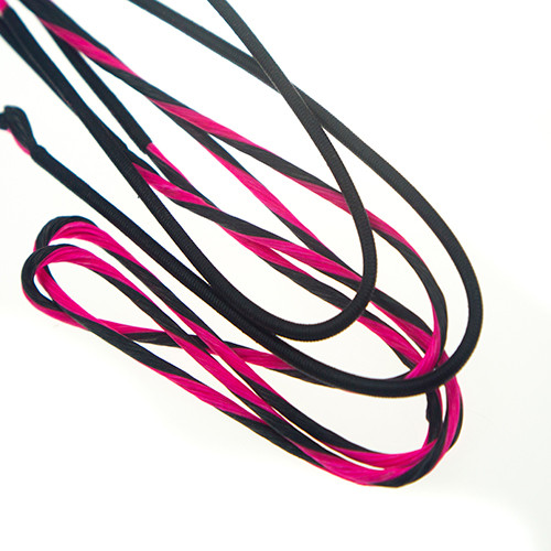 Prime Rival Custom Bow String & Cable