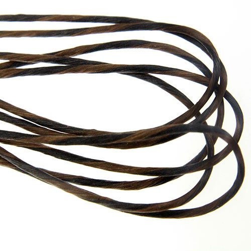 G5 Quest Bow String & Cable Replacement Sets - Ready To Ship