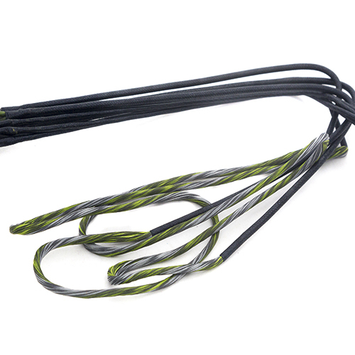 Mathews Creed Custom Compound Bowstring & Cable