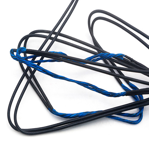 Bear Attack Bow String & Cable