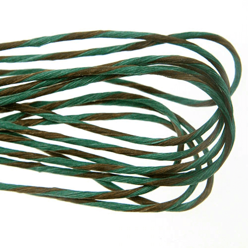 Hoyt Maxxis 35 #2 Compound Bow String /& Cable Set par Proline neuves