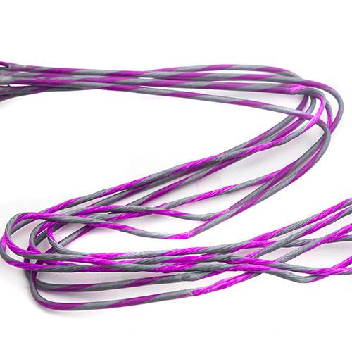 Bear Anarchy Hybrid Custom Compound Bow String & Cable
