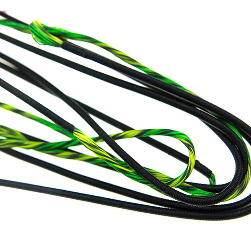 Mathews LX Compound Bowstring & Cable Set