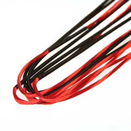Bowtech Tomkat 2007 Compound Bowstring & Cable