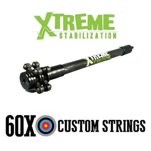 Xtreme Stabilization DOA