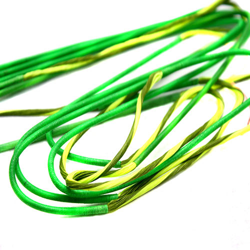 Diamond Core Custom Compound Bowstring & Cable
