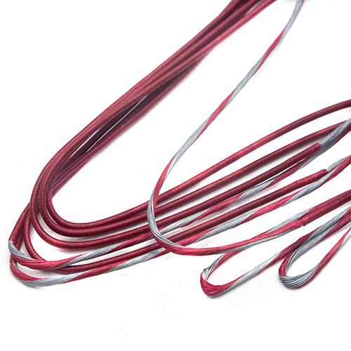 Horton Recon Custom Crossbow String & Cable