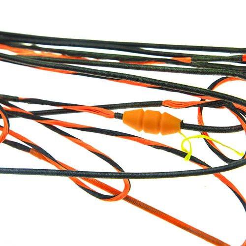 Mathews Z7 Bowstring & Cable Set