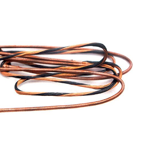 Horton Havoc Custom Crossbow String & Cable