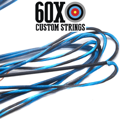 PSE Axe Compound Bow String /& Cable Set by ProLine Bowstrings