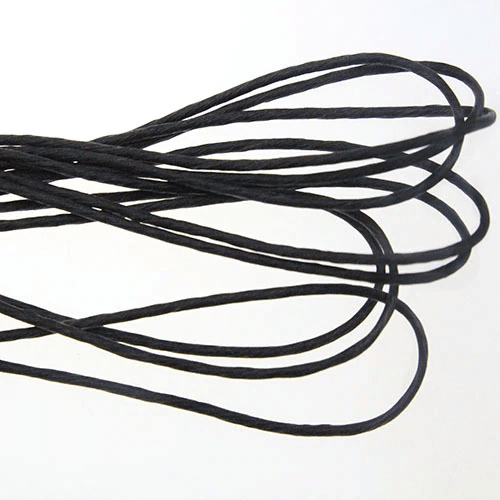 "60X Custom Strings 60 1//8/"" Cordes s/'adapte Hoyt Faktor 34 #3 Arc Bowstring"