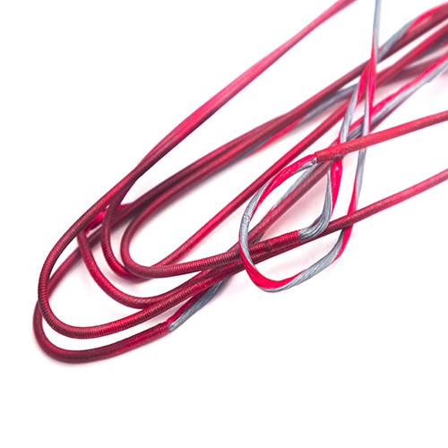Barnett Raptor Reverse Custom Crossbow String & Cable