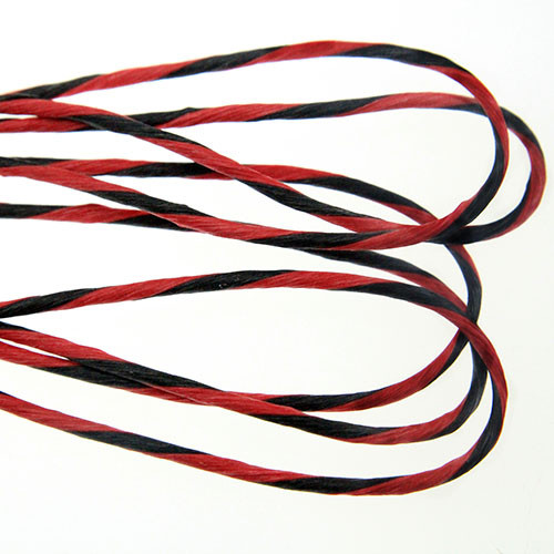 Ready To Ship AR Custom Compound Bow String & Cable