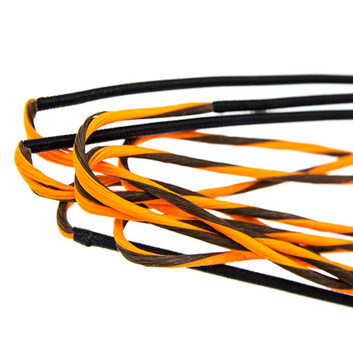 PSE Stinger HP Bow String & Cable Set