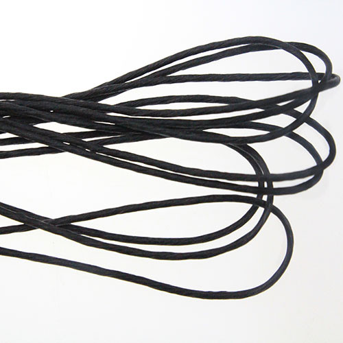 Teardrop Compound Dacron Bowstring