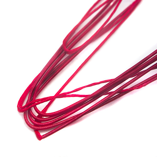 Barnett Brotherhood Custom Crossbow String & Cable