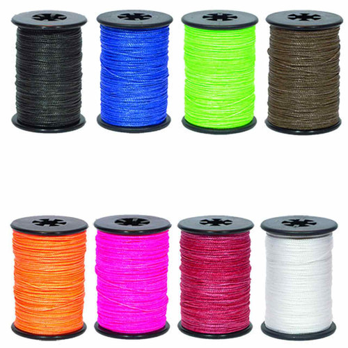 BCY Powergrip Bow String Serving
