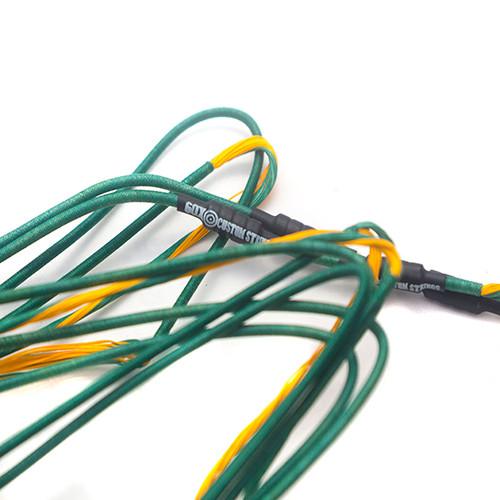 Barnett Ghost 360 Custom Crossbow String & Cable