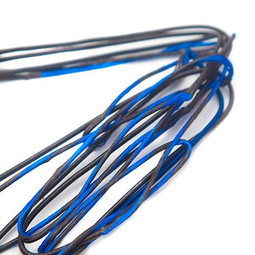 Barnett Hellcat Custom Crossbow String & Cable