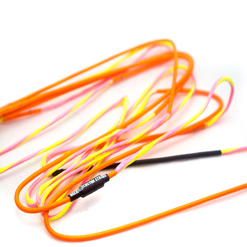 Bowtech General Custom Compound Bowstring & Cable